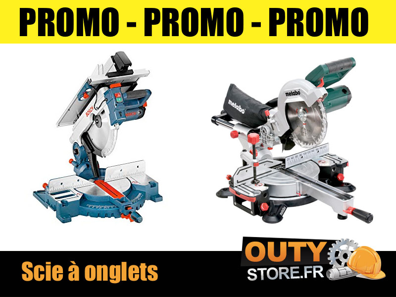 Promo Scie A Onglet Manuelle Brico Depot Outy Store Fr